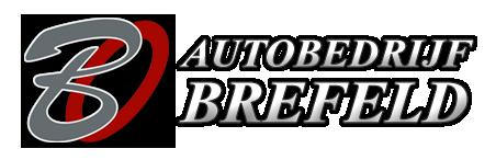 Autobedrijf Brefeld BV - Afspraak is Afspraak!